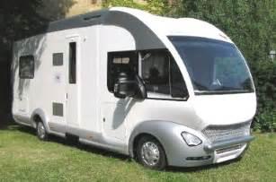 Avis Car Rental Europe One Way Rv Rental Europe Motorhome Hire Europe Cervan Travel