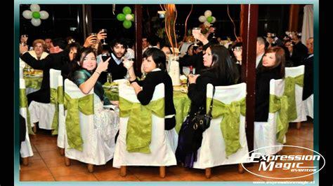 decoraciones fall para evento vestidos de graduacion video promocional fiestas de graduacion 2011 wmv youtube