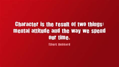 good character quotes  short status  build