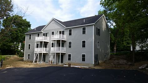 apartments seabrook nh 100 apartments seabrook nh stewart property