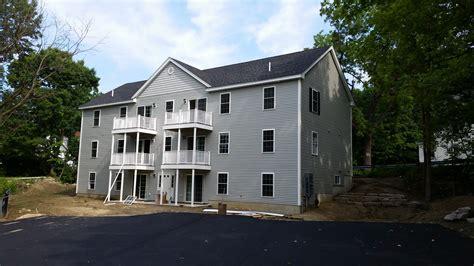 apartments seabrook nh 100 apartments seabrook nh stewart property management jaffrey mill apartmentjaffrey nh