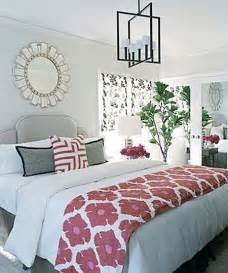 secret pink and grey bedroom ideas