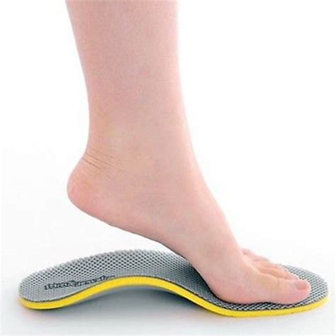 best shoes for orthotics how to choose the right orthotic shoe insoles for your