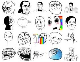 memes pack 2 stickers telegram
