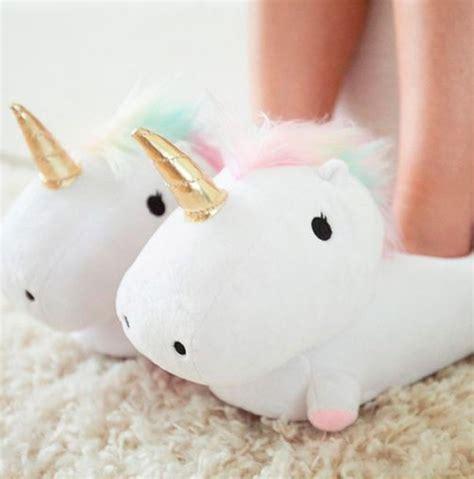 imagenes uñas unicornio 10 cosas que toda amante de los unicornios muere por tener