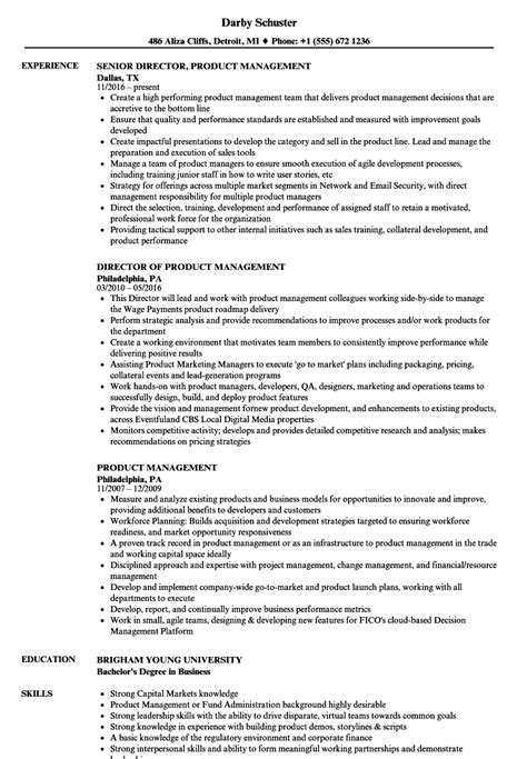 Product Manager Resume Objective by Enterprise Risk Management Resume 360 Outlook Customer Objective Best Resume Templates