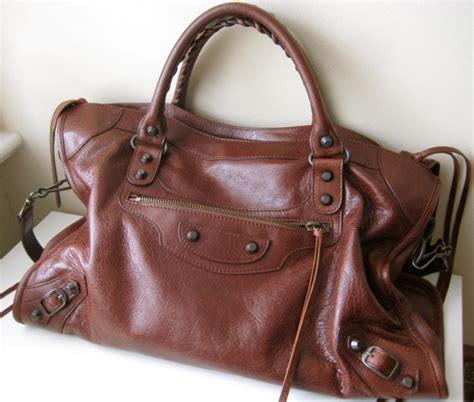 Bag Bliss Giveaway Balenciaga Brief Handbag Last Call by Purseforum Roundup July 3 Purseblog
