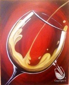 paint nite groupon uk painting with a twist 17 photos 12 reviews