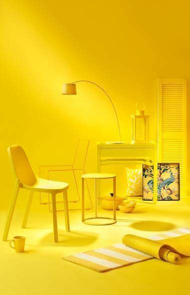 yellow rooms 59 best color yellow images on pinterest yellow colour