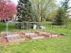 Vertical Square Foot Gardening 1000 Images About Square Foot Gardening On