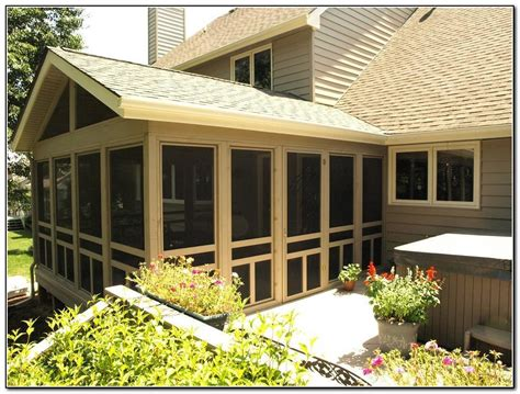 enclosed porch plans enclosed porch design karenefoley porch and chimney ever