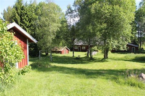 Arbeit Im Garten 2237 by Ferienhaus 2237 Herrliches Haus Mit Alleinlage Mitten Im