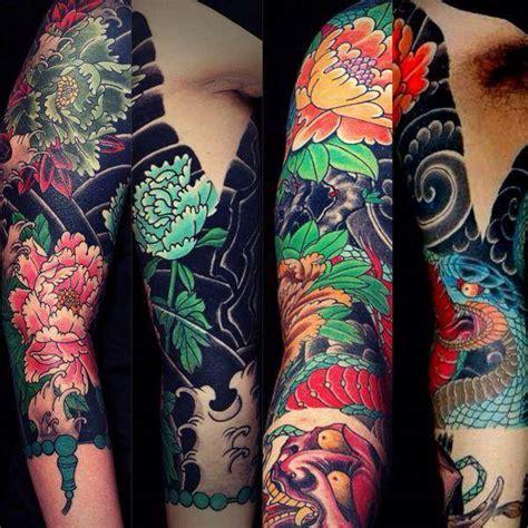 watercolor tattoos long term cool watercolor tattoos 2017 designsmag