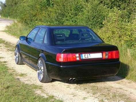 Audi R Ckleuchten c4 audi 100 r ckleuchten a6 forum karosserie fahrwerk s4