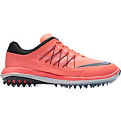 s golf shoes s sporting goods