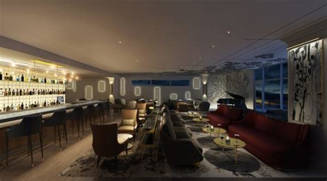 theme hotel denver co the elizabeth hotel is a brand new themed hotel outside of