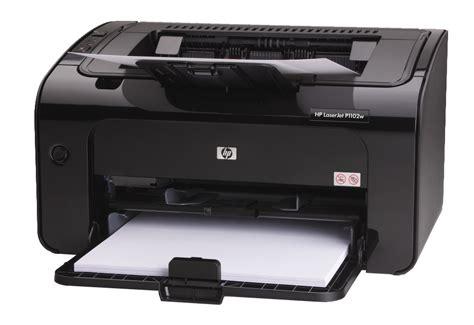 Printer Hp Laserjet Yogyakarta veneta indonesia permasalahan pada printer laser jet dan