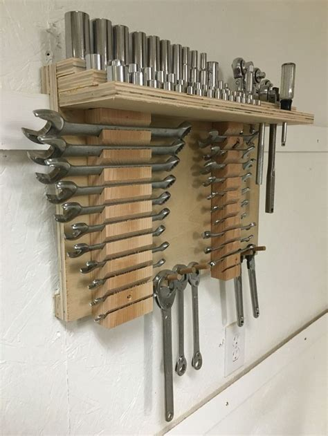 tool bench organization 25 best ideas about workbench organization on pinterest