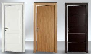 guarnizioni per porte interne guarnizioni per porte interne roverplastik