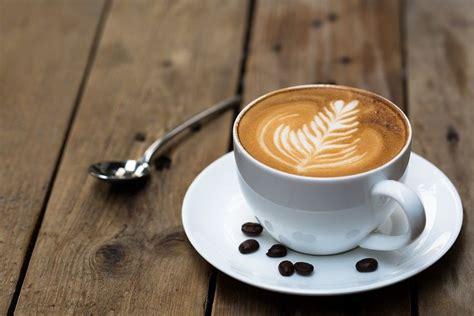Gelas Duralex 200 Ml Gelas Kopi Gelas Latte kreasi kopi instan jadi lebih enak dan berkelas ala ala