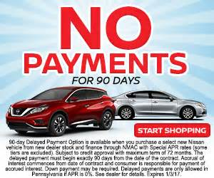 Cherry Hill Nissan Used Cars Cherry Hill Nissan Nissan Dealer In Cherry Hill Nj