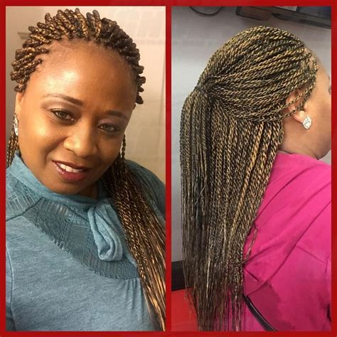 what type of hair used for singlease twist 17 best ideas about senegalese twists on pinterest