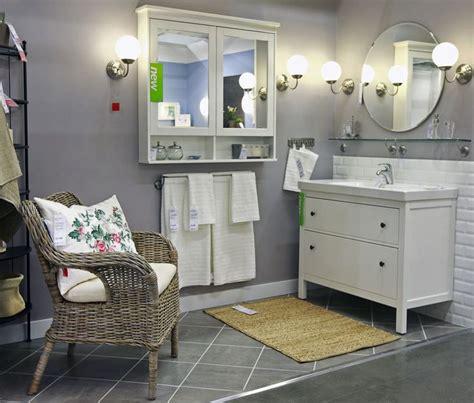 hemnes badezimmer eitelkeit 1000 ideas about ikea bathroom on ikea