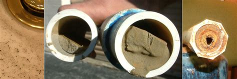 Faucet Clogged Sediment by Sediment Filters Atlanta Ga Metro Water Filter Of The