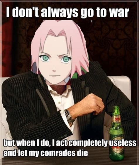 Sakura Memes - top tobi sharingan cosplay images for pinterest tattoos