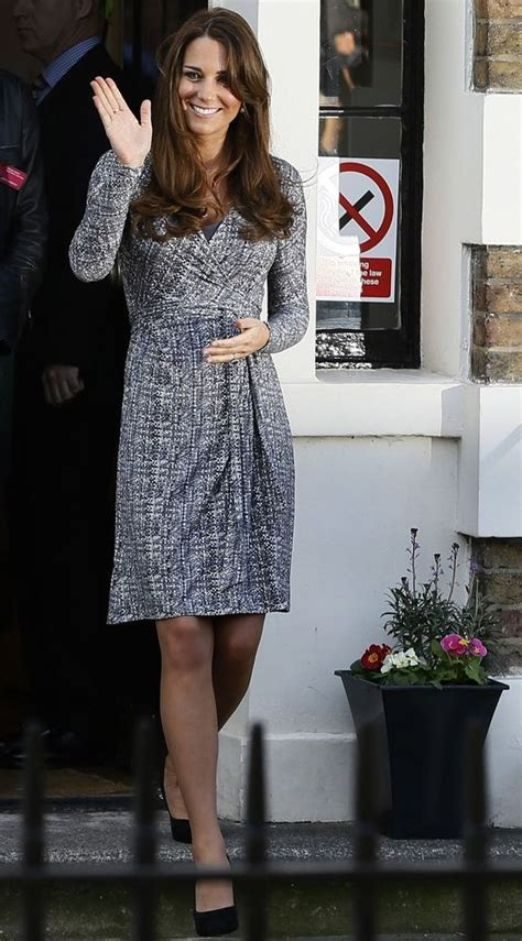 kate middleton dresses shop this look kate middleton maternity style