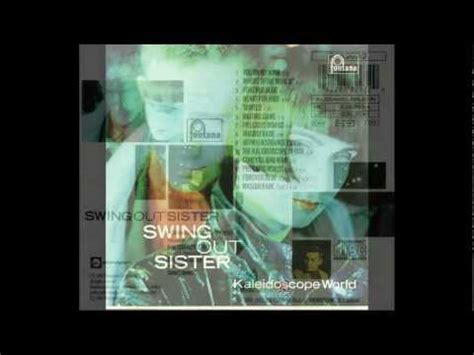 forever blue swing out sister swing out sister forever blue