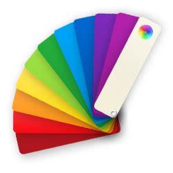 paint color picker get estimate paintegrity
