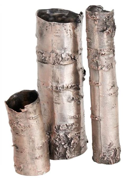 Birch Tree Vases by 1000 Images About Birch On Trees Eclectic