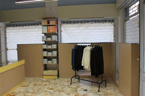 offerte arredamento offerte arredamento negozio abbigliamento arredamenti