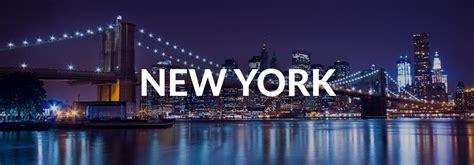 car rental  york compare deals  vroomvroomvroom