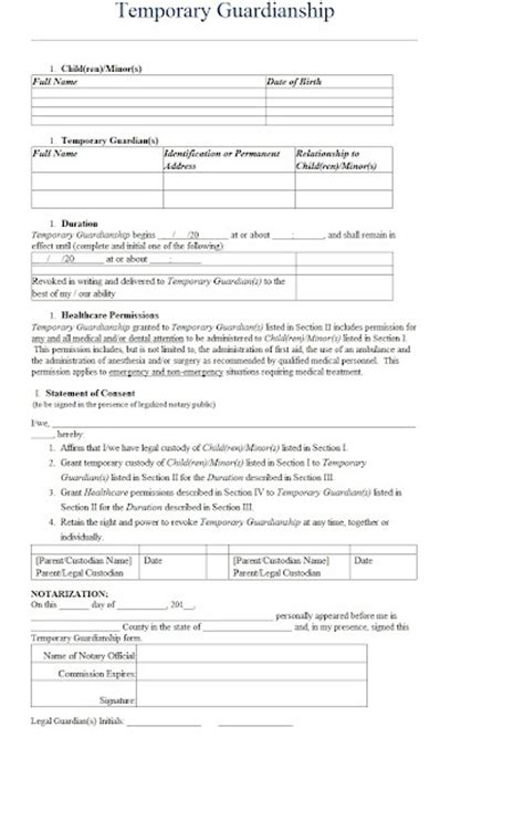 Agreement Forms Us Legal Forms Power Of Attorney Last Autos Post Binder Agreement Template