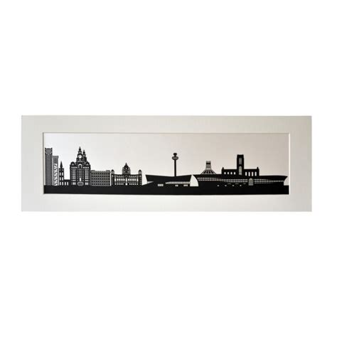 Exclusive Kaos Liverpool 01 Black by 17 Best Exclusives Liverpool Gift Co Skyline Images On