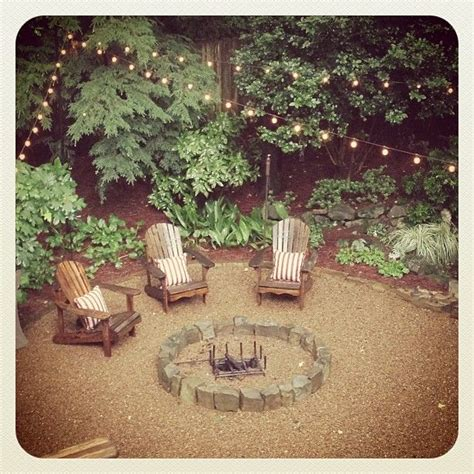 sand for backyard 1000 ideas about sand pits on pit