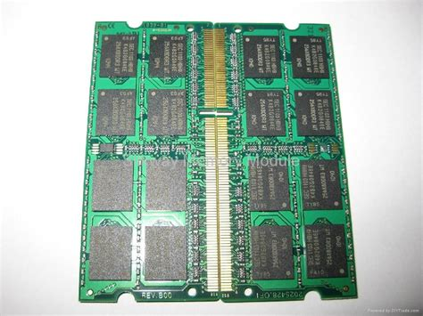 Ram Sodimm Samsung Ddr3 1gb Pc10600 sodimm ddr3 laptop memory module 1333mhz pc3 10600