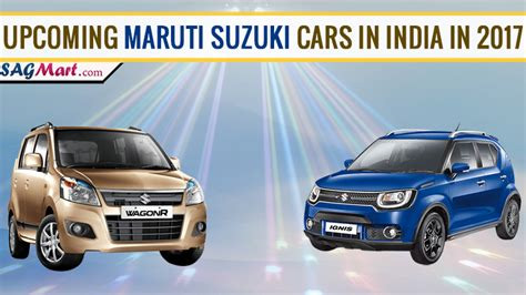 Upcoming Maruti Suzuki Cars Concept Of Crumple Zones And Their Effectiveness In