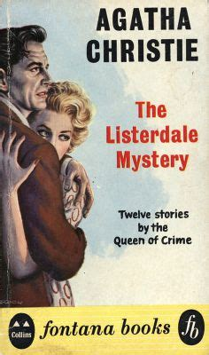 the listerdale mystery agatha agatha christie woman of mystery on 600 pins
