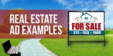 buyers opting for best address bishopscourt rem property real estate ads 25 exles from the pros