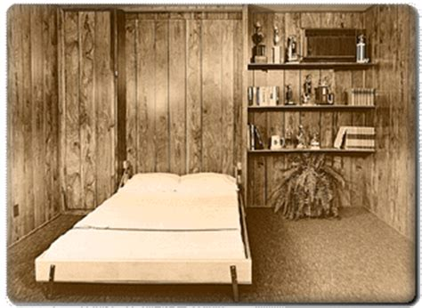 make your own murphy bed diy making a murphy bed plans free