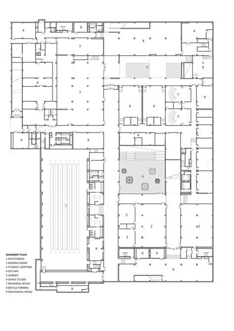 dance floor plan 100 dance studio floor plans super simple studio
