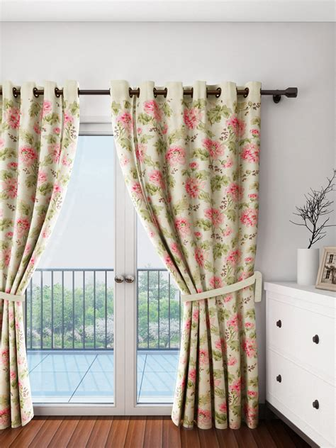 children s ready made curtains children s ready made curtains savae org