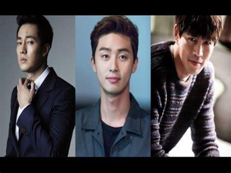 film korea tersedih dan teromantis 5 aktor tertan dan teromantis di drama korea 2015 youtube