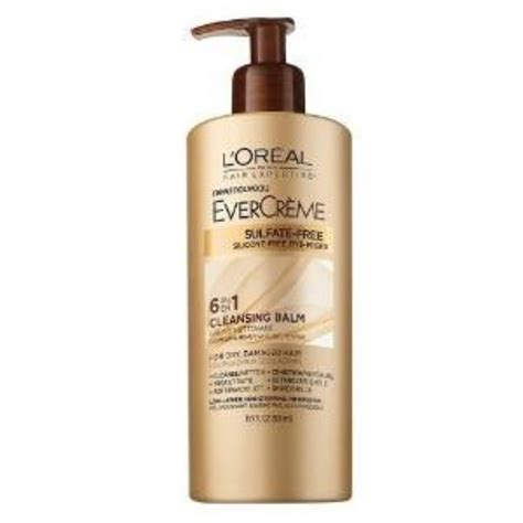 best cleansing 10 best cleansing conditioners 2017 rank style