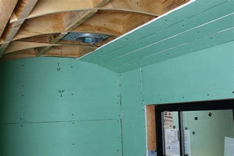 tiling bathroom ceilings jlc  tile bath shower