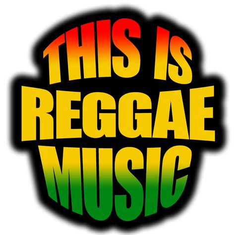 reggae song reggae song 28 images todo sobre el reggae all about