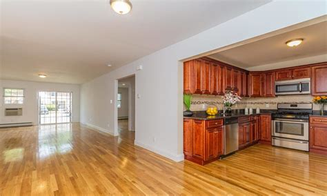 one bedroom apartments in nassau county 2 bedroom apartments for rent in nassau county ny 28
